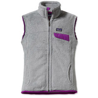 Patagonia Re-Tool Vest - Women's at City Sports