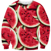 Sweaters – Shelfies - Outrageous Sweaters