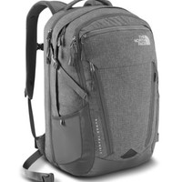 ROUTER TRANSIT BACKPACK | United States