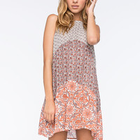 O'NEILL Franklin Dress | Short Dresses
