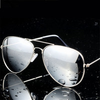 Cool Sun Glasses For Men Women