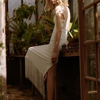 Free People Amelina Gown