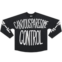 UNIF | SPARE CONTROL