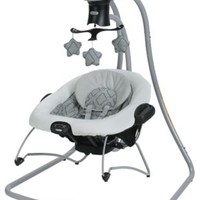 DuetConnect® LX with Multi-Direction | gracobaby.com