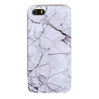 Marble iphone 6 case Galaxy S4 mini Galaxy S5 mini case Samsung Note 3 Samsung Note 4 case Galaxy S6 Edge case LG G3 case LG G4 case