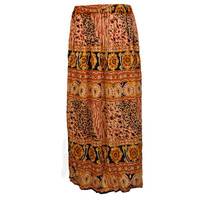 Harem  Skirt on Sale for $16.95 at The Hippie Shop