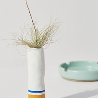 Hello Happy Plants Cig Planter | Urban Outfitters