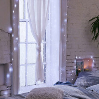 Extra Long Galaxy String Lights | Urban Outfitters
