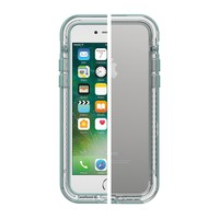 LifeProof Next Case for iPhone 8 and iPhone 7 ONLY Seaside