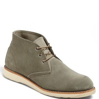 Red Wing 'Classic' Chukka