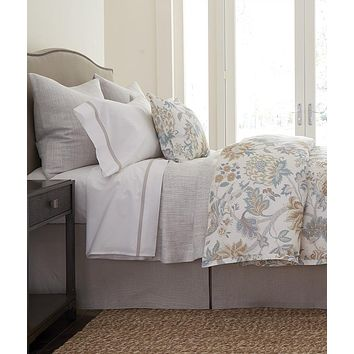 Cheswick Hall Bedding by Legacy Home