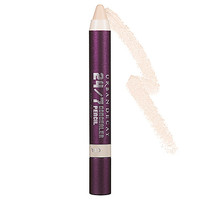 Urban Decay 24/7 Concealer Pencil (0.12 oz