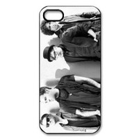 Fall out boy iPhone 5 Case Back Case for iphone 5