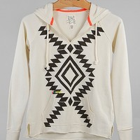 Billabong Trekking Out Sweatshirt