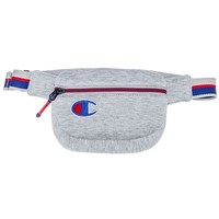CHAMPION | Shop Champion The Attribute Waist Bag in Grey at LAStyleRush.com