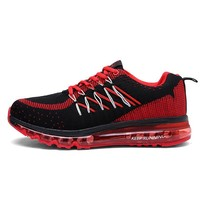Professional Hot Deal On Sale Shock-absorbing Couple Jogging Shoes = 6450297923