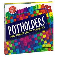 Potholders CSM NOV PC