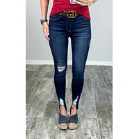 Kan Can Meghan Jeans