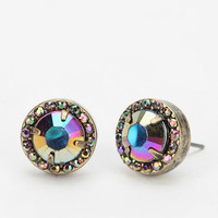 Urban Outfitters - Midnight Moonshine Earring