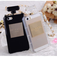 Iphone 4G/4S Iphone 5G/5S Samsung Galaxy S3/S4 note 2 note 3 iphone 4 case iphone 4s case iphone 5 case iphone 4 cover