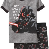 Old Navy Star Wars PJ Sets For Baby