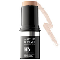MAKE UP FOR EVER Ultra HD Invisible Cover Stick Foundation - JCPenney