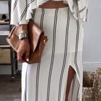 60 Trending And Great Sea Coast Summer Outfit Ideas You Should Already Own