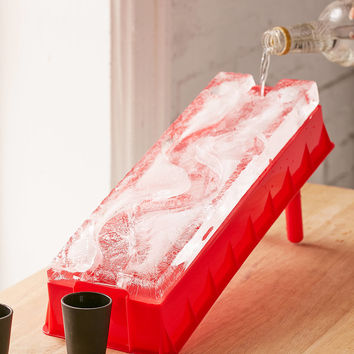 Party Ice Luge | Urban Outfitters