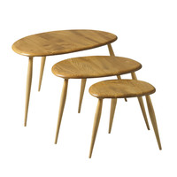 Nest of Tables - A+R Store