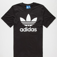 ADIDAS Originals Trefoil Mens T-Shirt | Graphic Tees