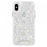 Twinkle Stardust iPhone Xs / X Case | Case-Mate