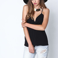 Fashion Women Trendy Clothing = 4546009668