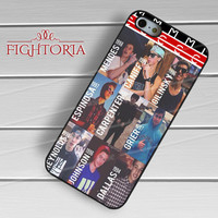 magcon boys dates and names-1nna for iPhone 4/4S/5/5S/5C/6/ 6+,samsung S3/S4/S5,S6 Regular,S6 edge,samsung note 3/4