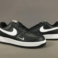Men's NIKE AIR FORCE 1 cheap nike shoes 085