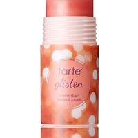 cheek stain - glisten from tarte cosmetics