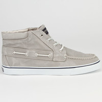 Sperry Top-Sider Betty Womens Shoes Charcoal  In Sizes