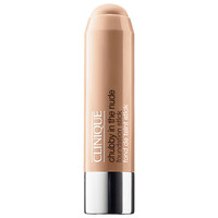 Chubby in the Nude Foundation Stick - CLINIQUE | Sephora