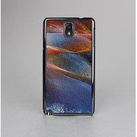The Multicolored Slate Skin-Sert Case for the Samsung Galaxy Note 3