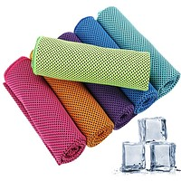 30x90cm Microfiber Portable Quick-drying Sports Towel Travel Jogger Cloth Toalha Camping Swiming Gym Washcloth Free Shipping