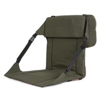 Duluth Pack Canoe / Camp Chair
