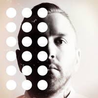 The Hurry and the Harm (Deluxe Version) by City and Colour