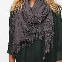 Scarves - Urban Outfitters