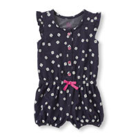 Baby Girl Clothes   Baby Girls Clothing   The Children's Place