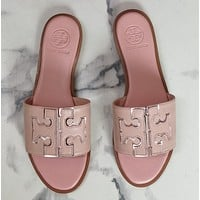 TORY BURCH[tb]  classics Slippers sandals