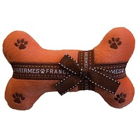 Hairmes Dog Bone Toy