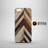 FAUX WOOD BOARDS Design Custom Case by ditto! for iPhone 6 6 Plus iPhone 5 5s 5c iPhone 4 4s Samsung Galaxy s3 s4 & s5 and Note 2 3 4