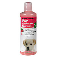 GNC Pets® Vitamin Enriched Gentle Puppy Conditioner