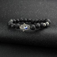 Gift Awesome Shiny Stylish Hot Sale Great Deal New Arrival Accessory Men Bracelet [6464851137]
