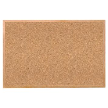 Cork Bulletin Boards 18 X24