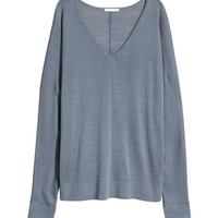 Cardigans & jumpers - Women's Clothing - Shop online